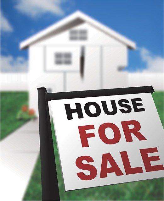 Waarop moet worden gelet bij het kopen van een huis
