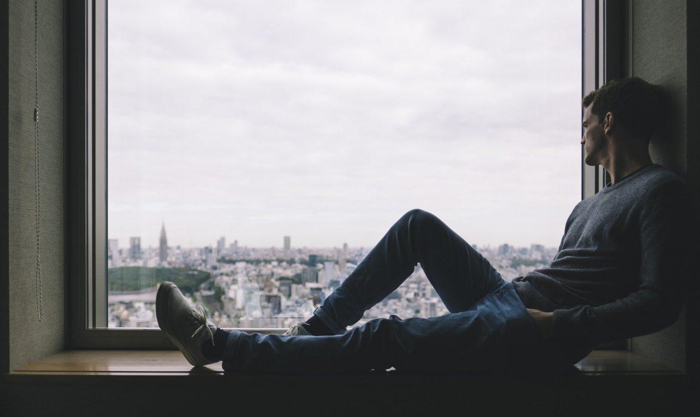 Voordelen van leven in een grote stad