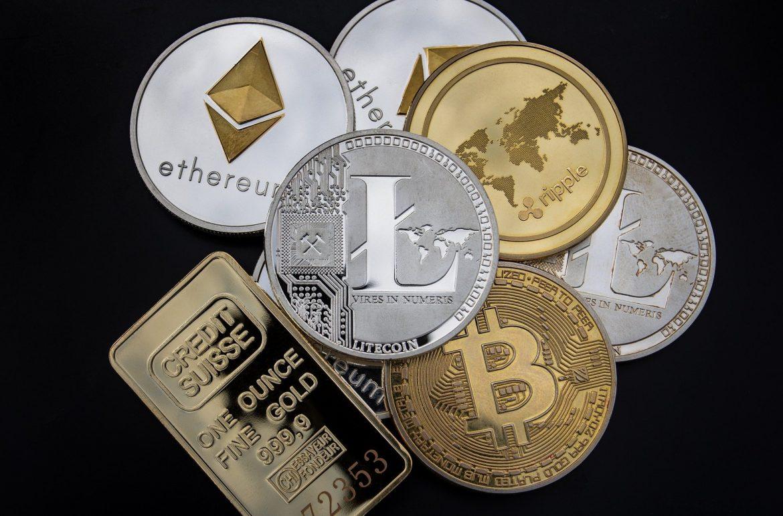 Voors en tegens van beleggen in de Litecoin-markt