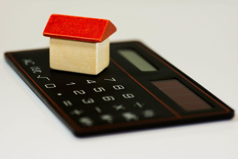 Hypotheekadvies – Gratis online hypotheekadvies krijgen