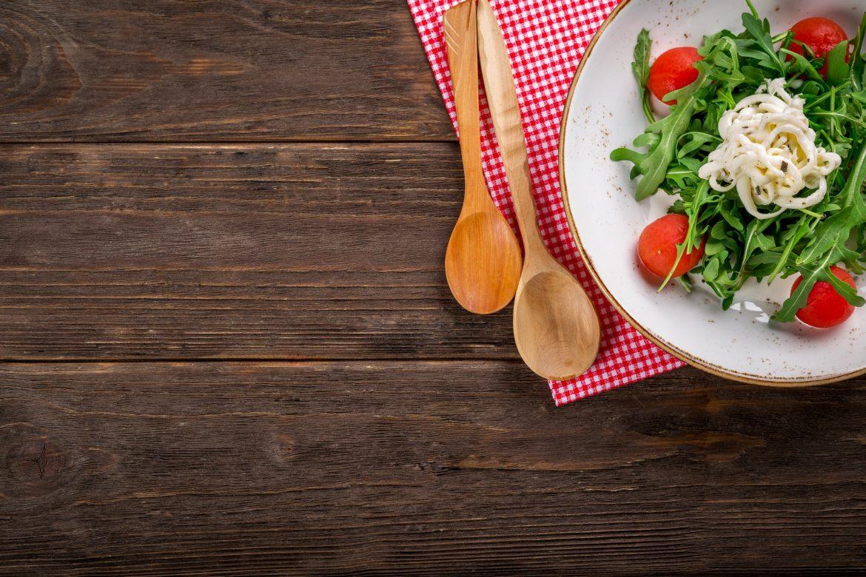 Veel voorkomende ketose-dieetervaringen