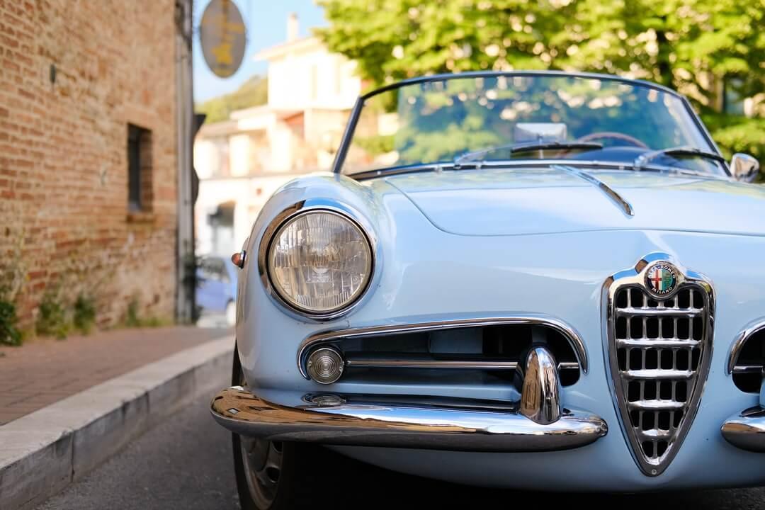 Ontdek hoe u snel auto-verbeteringen kunt aanbrengen door Auto Tuning te gebruiken