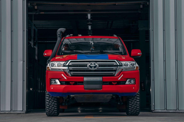 Koop een gebruikte Dodge Ram – u kunt een geweldige deal krijgen op een veiling van gebruikte voertuigen