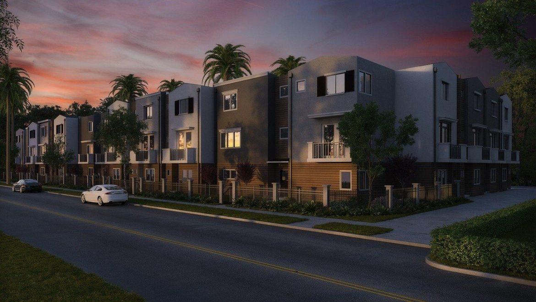 Is Terpstra Real Estate iets voor jou?