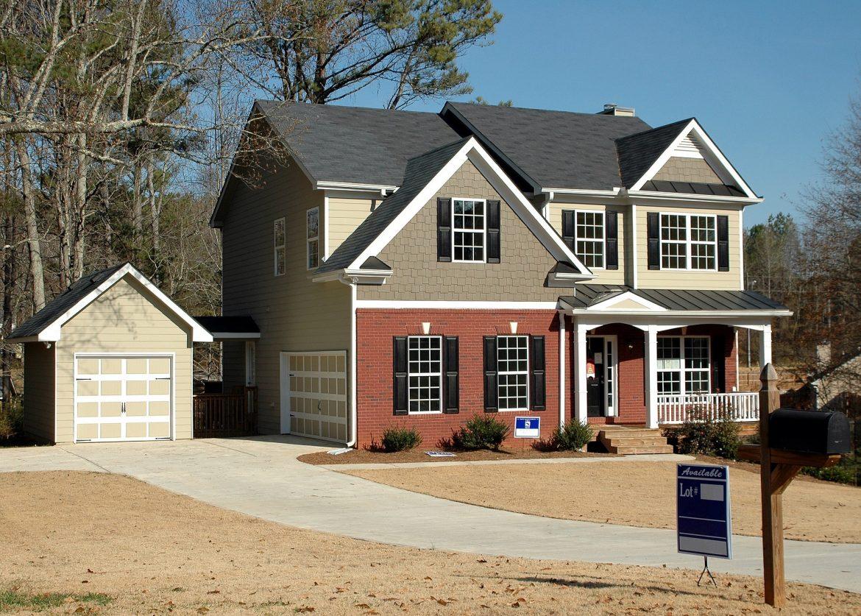 Koop een huis – Is het iets dat u wilt doen?