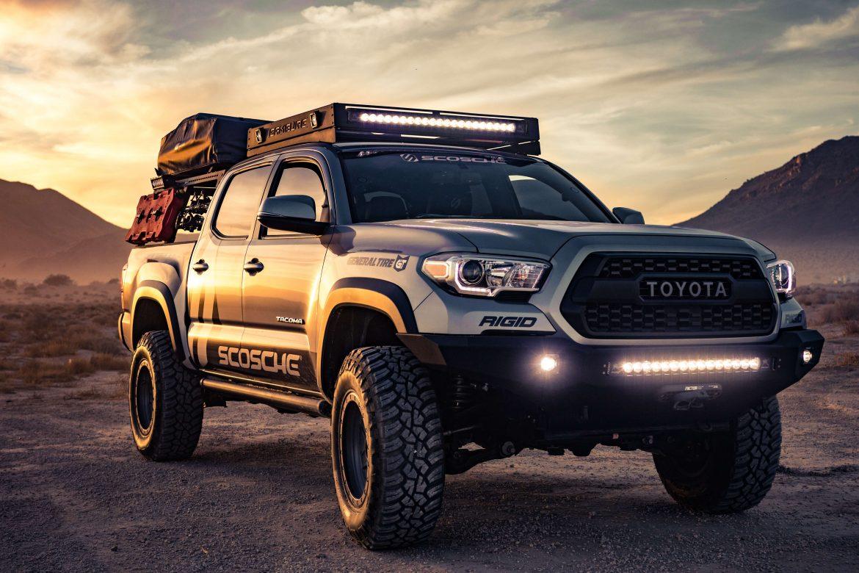 Het vinden van een Dodge Ram van de Huurovereenkomst en Voor een Geweldige Deal