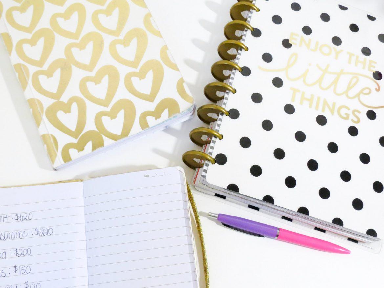 Een dagboek met combinatieslotwachtwoord – Bescherm uw privé-verlangens