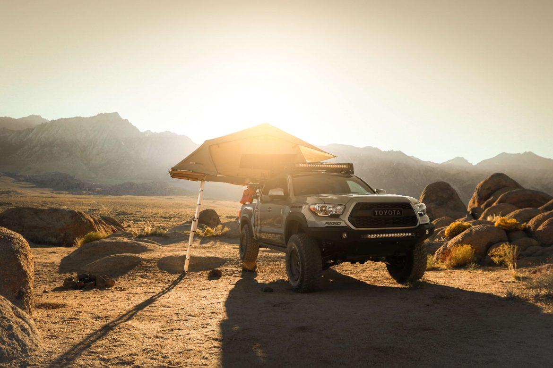 Dodge Ram 1500 Aanbiedingen – Koop Een Nieuwe Dodge Ram Voor Minder