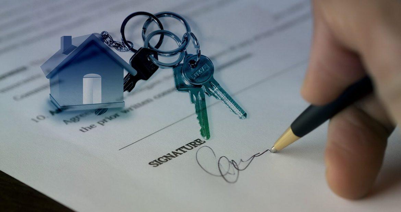 Hoe u een huis kunt kopen in Heerenveen