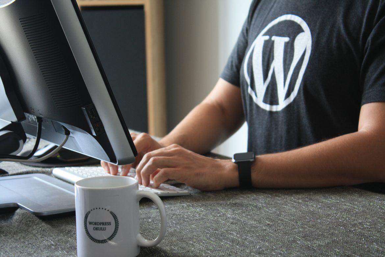De top 5 van meest gebruikte WordPress-plug-ins