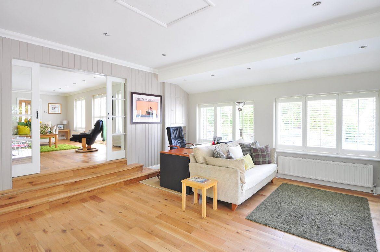 Wat is mijn huis waard? – 2 eenvoudige tips om deze vraag beantwoord te krijgen