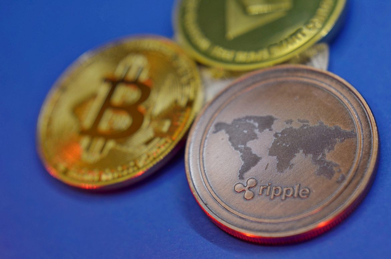 Een gids voor investeren in cryptocurrency met behulp van een exchange
