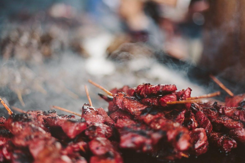 Een uniek barbecuepakket voor uw gezin of vrienden