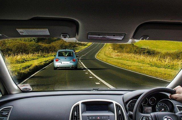 Waarom online een rijbewijs kopen?