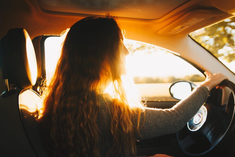 Is het mogelijk om een rijbewijs te krijgen zonder kredietcontroles?