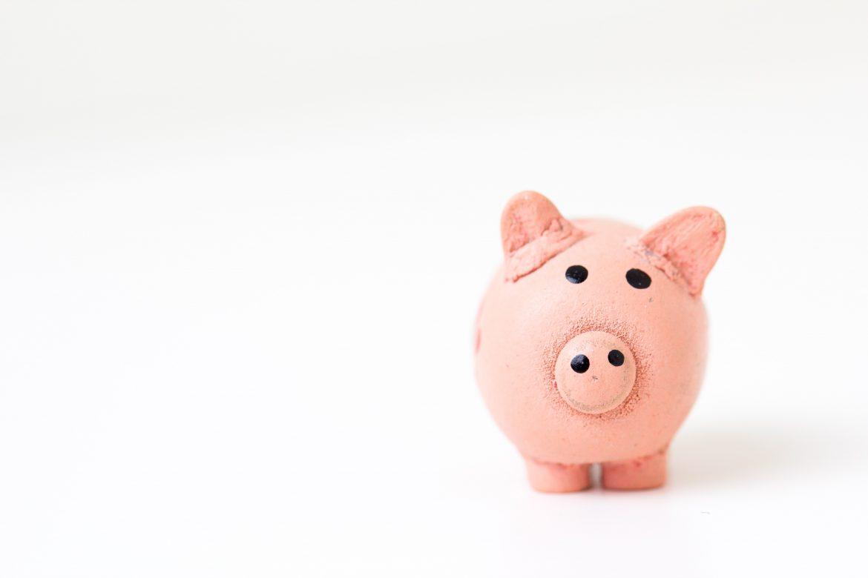 Wat moet een financieel adviseur in Zwolle doen?